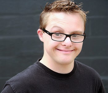 Andrew Barnar