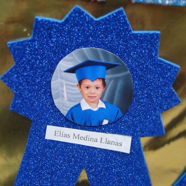 graduacion-elias